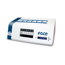 Miri®TL 胚胎差时监视优育系统