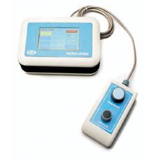 MICRO-ePORE 点针式细胞电穿孔仪