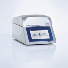 PyroMark Q48焦磷酸测序仪