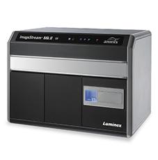 Amnis® ImageStream®x  Mk II 量化成像分析流式细胞仪
