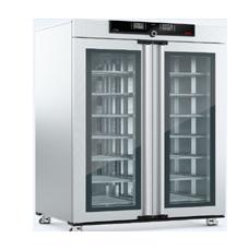 Memmert 稳定性测试箱HPP(半导体制冷节约90%能耗,低噪音,最好的稳定性测试箱)
