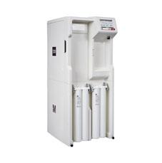 Milli-Q HX7000系列智能化水纯化系统
