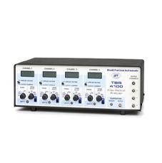 气体信号分子与生物自由基检测仪(TBR4100)