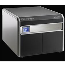 Amnis®  FlowSight® 多维全景流式细胞分析仪