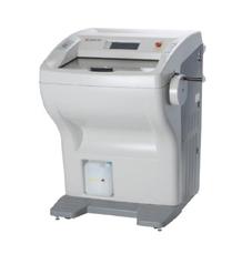 冷冻切片机(Polar D)(脂肪切片更快,感染风险控制佳)