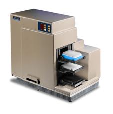 FlexStation 3 多功能微孔读板机