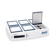 Miri® IVF专用多腔室培养箱