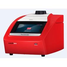 Biometra TAdvanced 96 SG基因扩增仪(设定PCR仪金标准,高速PCR仪)