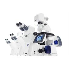 Axio Observer 3/5/7 倒置显微镜