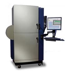 FLIPR Tetra 高通量实时荧光检测分析系统 享誉业内的灵活而可靠的实时动力学细胞检测筛选系统, 用于筛选和分析作用于 GPCR 和离子通道受体的早期先导物