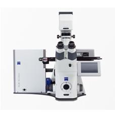 PALM MicroBeam 激光显微切割系统(用于分离高纯度组织)