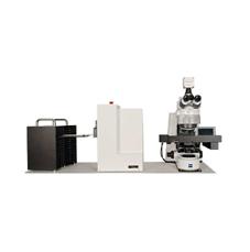 Metafer 玻片扫描系统