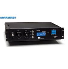 生物荧光光度测量系统 SI-BF100(光遗传产品)