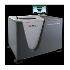 智能型超速离心机Optima XPN-100(贝克曼)