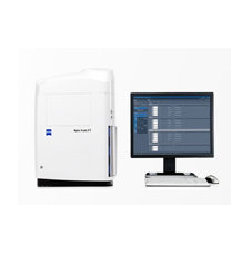 Axio Scan.Z1全自动数字玻片扫描系统