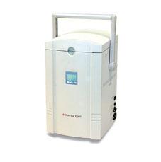 PINO 超低温冷冻机